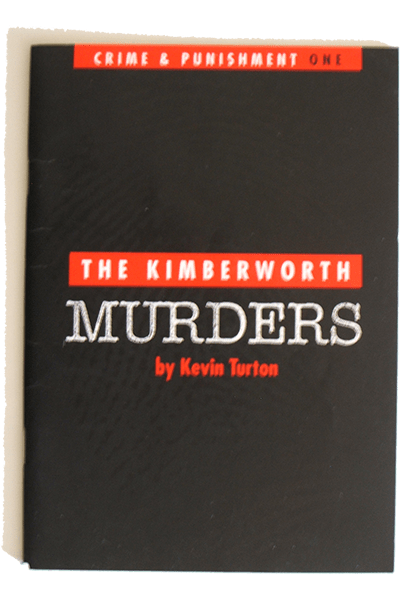 The-Kimberworth-Murders